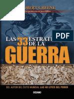 las-33-estrategias-de-la-guerra.pdf