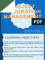 Project Management Lec2