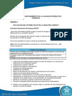 Elementos del sistema HACCP.docx