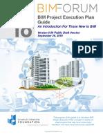 BIMForum_BxP_Guide_V0-00_Public-Comment-Draft_2018-09-26.pdf