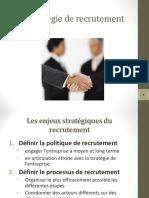 Le_Processus_de_recrutement.pptx