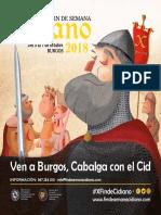 F.c.2018.burg