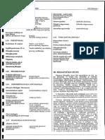 filozofija.pdf