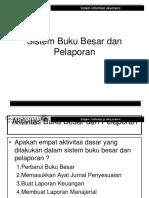 Bab 15 Sistem Buku Besar dan Pelaporan.ppt