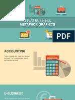 FF0020-01-flat-business-metaphors.pptx