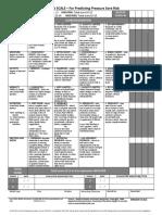 Braden_Scale.pdf
