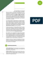 Fundamentos Acustica.pdf