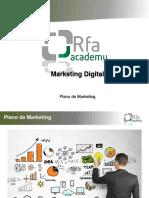 MF1_Plano Marketing Digital.pdf