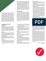 mesekartyak.pdf