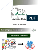MF4_marketing_redes_sociais.pdf