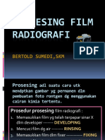 9. Processing Film Radiografi.ppt