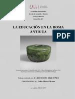 Guia Genealogia y Heraldica
