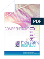 Comprehensive-Guide-on-Photo-Editing-Business.pdf