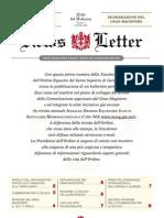 news-letter1 it