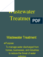 wastewatertreatmentbs105sp2013-130731002903-phpapp02