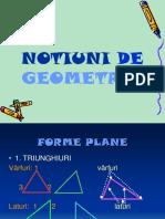 0vi Forme Plane