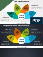 2-0307-Infographic-Petals-PGo-16_9.pptx