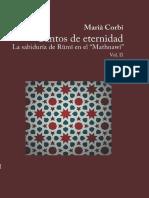 Cantos-de-eternidad-La-sabiduria-de-Rumi-en-el-Mathnawi-Vol-II.pdf