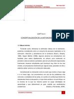 Algoritmo_Circulo