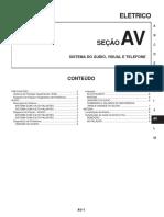 D22BR_AV.pdf