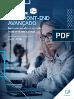 Ementa-Nanodegree-Web-Front-End-Avancado.pdf