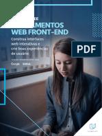 Ementa-Nanodegree-Fundamentos-Web-Front-End.pdf