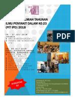 1st_announcement_PIT_IPD_2018.pdf