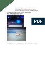 VCDS-17.1-Installation instructions-en.doc