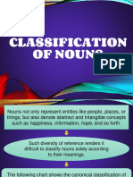classification of nouns (1).pptx
