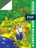 CartilhaAgroecologica-1.pdf
