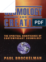 Cosmology and Creation.pdf
