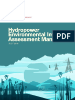 21092018_Hydropower+EIA+Manual_Final+Layout.pdf