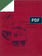 1985. Salazar - Instrumentos Musicales Afrolimonenses