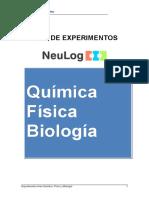 Guia de Experimentos.doc