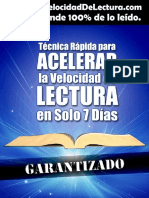acelerar la lectura.pdf