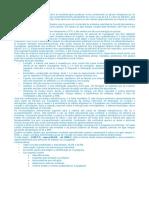 pdf_239.pdf