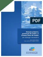 59-3-247-1-10-20160219.pdf