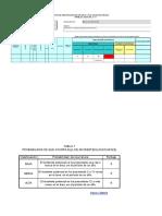 2 Implementacion de Un Elevador Hidraulico Para Desmontar y Montar Cajas de Transmision Fuller en El Taller Gromaptruck 2017-10 - Efrain Puma - Winston Anco (1)