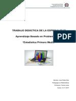 ABP Didactica Final
