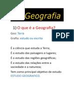 O que é a Geografia.docx