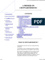 A Primer on Cryptarithmetic.pdf
