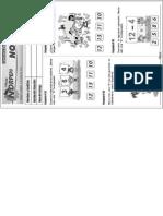 examen 5 años 1.pdf