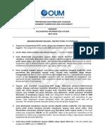 CBFS4203 AIS Assignment Q.docx