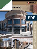 Cmu Product Guide Oct2014 Part1 Pgs 1thru29
