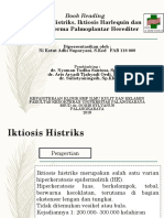 Ppt Book Reading Ketut