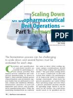 BioPharm_Scale down_Upstream.pdf