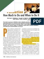 BioPharm_Process Validation.pdf