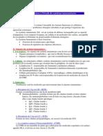 Immuno(Pr.azami El Idrissi)