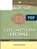 The Muslim Home