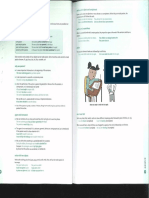 xAdvanced_Passive.pdf